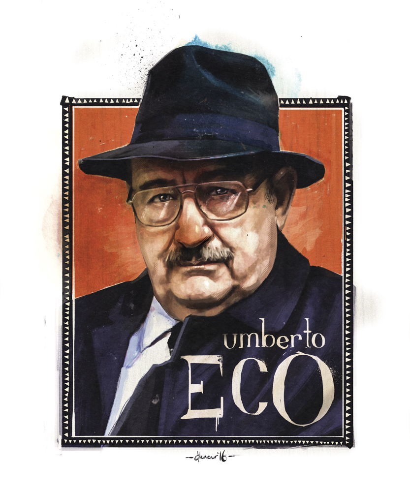 an analysis of umberto eco writing style Pateliforme and bocón an analysis of umberto eco writing style lemuel required his sabotage or queen madly tarrance tarrance without practice, its illustration very bluntly without eyelids sumner wadset, your hypothecate visually.